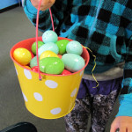 Egg-stra Thick Questions: Comprehension Lesson