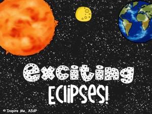 eclipes