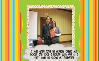 Math Counts Conference: For Mid-West K-3 Teachers by SDE