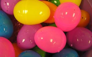 An EGG-travagaza of Egg Ideas!