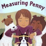 Measuring Penny Measurement Unit