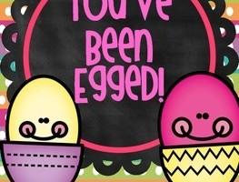 Egg Your Principal!