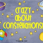 crazy about constellations