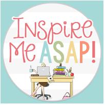 Inspire Me ASAP!