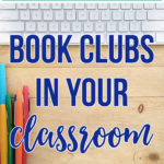 Role of the Teacher in Book Clubs